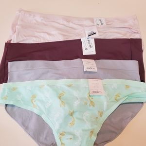 Underwear bundle